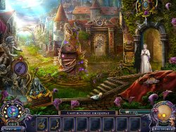 Dark Parables 7: Ballad of Rapunzel