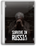 Обложка Survive In Russia