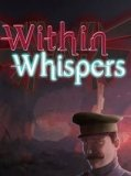 Обложка Within Whispers: The Fall