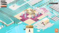 Hundred Days – Winemaking Simulator