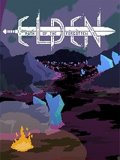 Обложка Elden: Path of the Forgotten