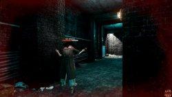 BloodLust 2: Nemesis