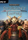 Обложка Shogun's Empire: Hex Commander