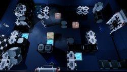 Crew 167: The Grand Block Odyssey