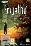 Обложка Empathy: Path of Whispers