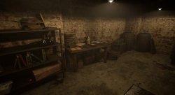 Escape Legacy VR