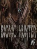 Обложка Bionic Hunter VR