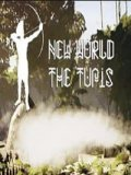 Обложка New World: The Tupis