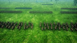 Warsworn: Dragon of Japan - Empire Edition