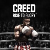 Обложка Creed: Rise to Glory