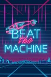 Обложка Beat the Machine