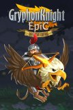 Обложка Gryphon Knight Epic: Definitive Edition