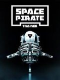 Обложка Space Pirate Trainer