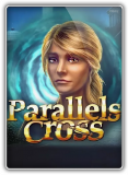 Обложка Parallels Cross
