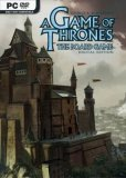 Обложка A Game of Thrones: The Board Game