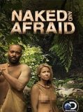 Обложка Naked and Afraid: The Game