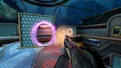 Splitgate: Arena Warfare