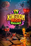 Обложка Kingdom Rush Vengeance - Tower Defense
