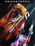 Обложка Need for Speed Hot Pursuit Remastered