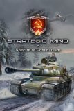 Обложка Strategic Mind: Spectre of Communism