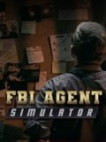 Обложка FBI Agent Simulator