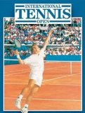 Обложка International Tennis Open