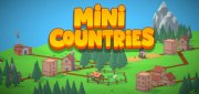 Логотип Mini Countries