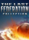 Обложка The Last Federation Collection