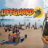 Обложка Lifeguard Simulator
