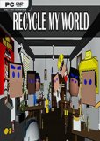 Обложка Recycle My World