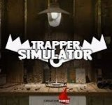 Обложка Trapper Simulator