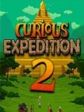 Обложка Curious Expedition 2