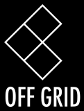 Обложка OFF GRID: Stealth Hacking