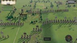 Field of Glory II: Medieval