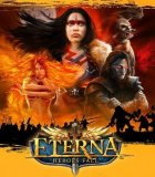 Обложка Eterna: Heroes Fall
