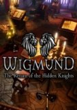 Обложка Wigmund: The Return of the Hidden Knights