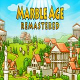 Обложка Marble Age: Remastered