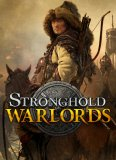 Обложка Stronghold: Warlords