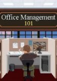 Обложка Office Management 101