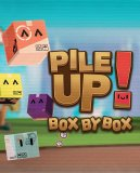 Обложка Pile Up! Box by Box