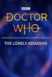 Обложка Doctor Who: The Lonely Assassins