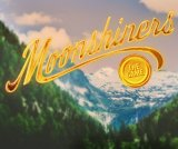 Обложка Moonshiners The Game