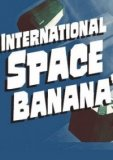 Обложка International Space Banana
