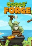 Обложка The Gorcs' Forge