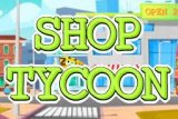 Обложка Shop Tycoon: Prepare your wallet