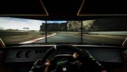 Gaming Constructor Simulator