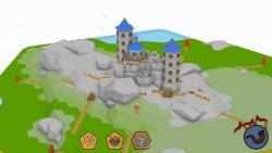 Castle Constructor